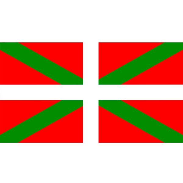 ikurriña-tipico-de-andalucia