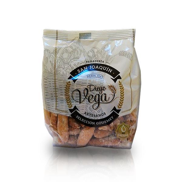 picos artesanos gourmet diego vega 130 g