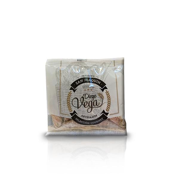 picos artesanos gourmet diego vega 20 gr.